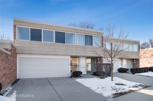 1757 Seton, Northbrook, IL 60062
