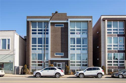 3215 N Elston Unit 2S, Chicago, IL 60618 Avondale
