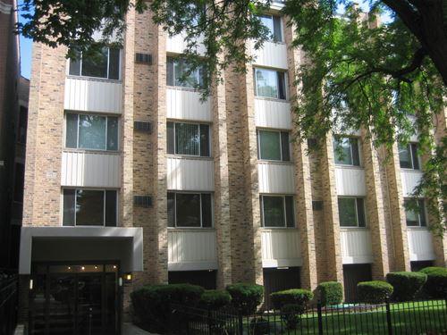 510 W Fullerton Unit 508, Chicago, IL 60614 Lincoln Park