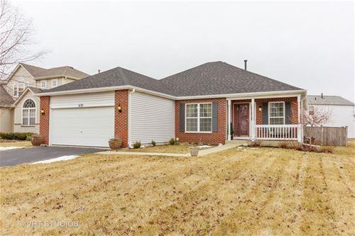 1630 Tall Oaks, Plainfield, IL 60586