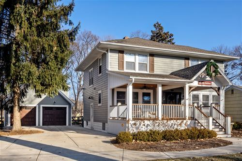 1430 Gilbert, Downers Grove, IL 60515