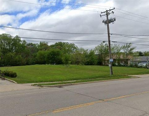 936 Villa, Elgin, IL 60120