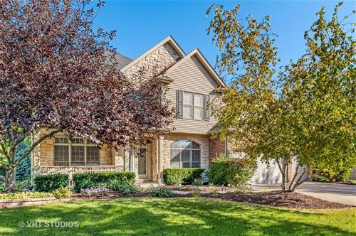 5664 Rosinweed, Naperville, IL 60564