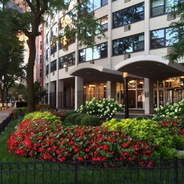 1150 N Lake Shore Unit 5H, Chicago, IL 60611 Gold Coast