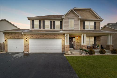 810 Treesdale, Joliet, IL 60431