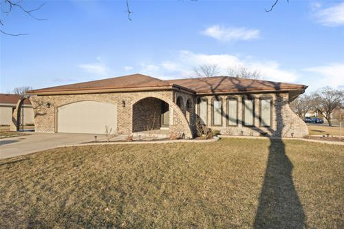 15335 Sunset Ridge, Orland Park, IL 60462