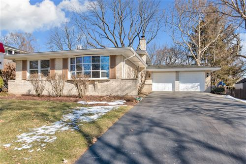 5823 Dearborn, Downers Grove, IL 60516