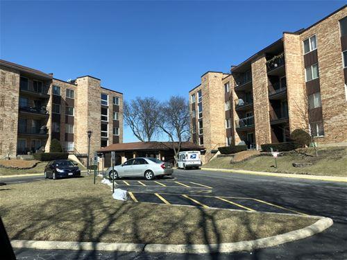 500 W Huntington Commons Unit 456, Mount Prospect, IL 60056