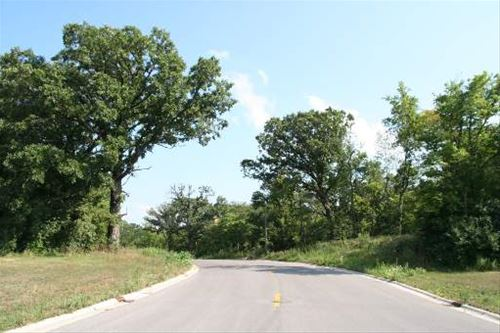 LOT#11 Oak Grove, Morris, IL 60450