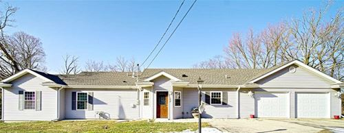 224 Forest View, New Lenox, IL 60451