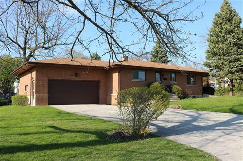 504 N Central, Highwood, IL 60040