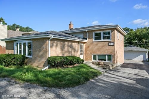 2518 Maple, Downers Grove, IL 60515