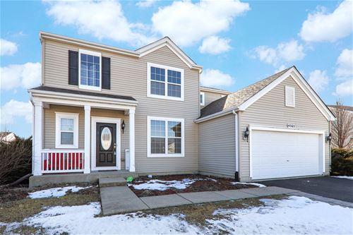 4565 Marquette, Yorkville, IL 60560