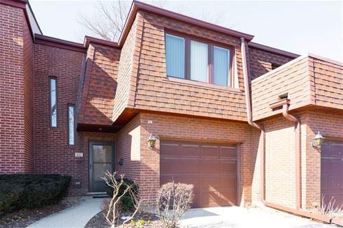 422 S Dee, Park Ridge, IL 60068