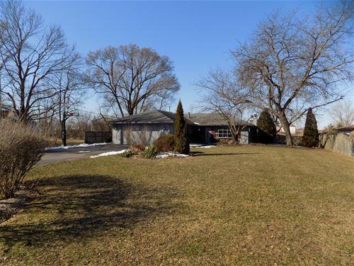 16526 S Howard, Plainfield, IL 60586