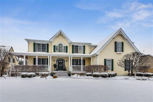 1530 N Evergreen, Arlington Heights, IL 60004