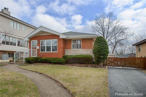 245 N Lombard, Lombard, IL 60148