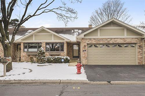 111 Villa, Bloomingdale, IL 60108