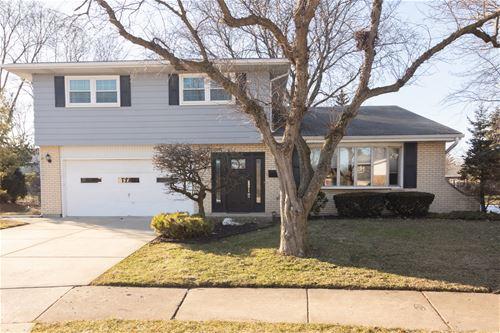 2618 N Dryden, Arlington Heights, IL 60004