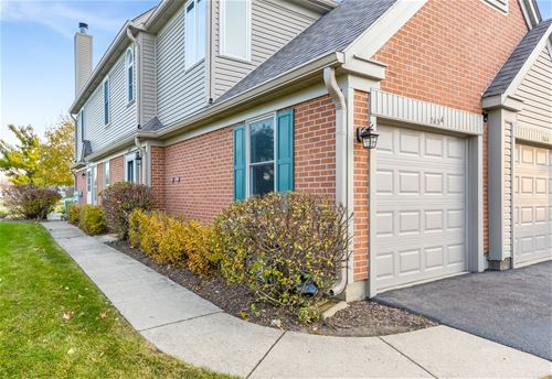 263 Doral Unit A, Elk Grove Village, IL 60007
