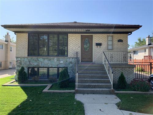 3015 Oakton, Park Ridge, IL 60068