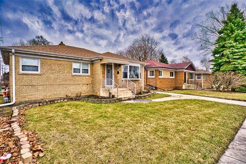 7745 Crawford, Skokie, IL 60076