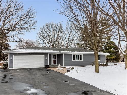 14319 S Golden, Plainfield, IL 60544
