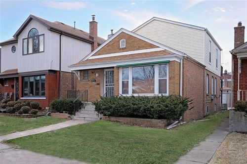 8736 S Ridgeland, Chicago, IL 60617 Calumet Heights