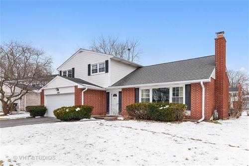 1428 S Highland, Arlington Heights, IL 60005