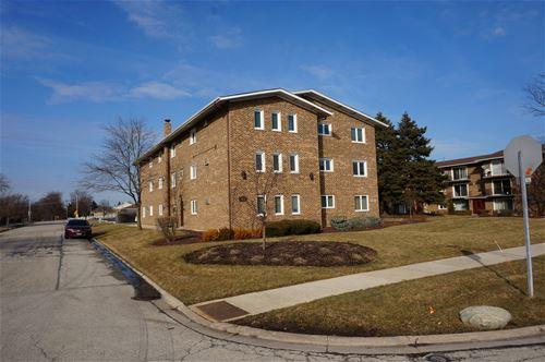 9048 W 140th Unit 2C, Orland Park, IL 60462