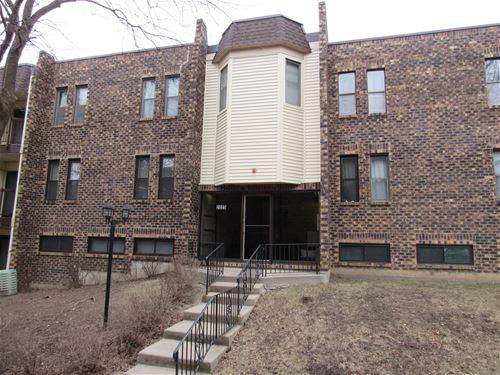 2025 Country Club Unit 5, Woodridge, IL 60517