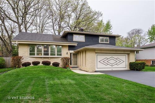 1632 Cavell, Highland Park, IL 60035