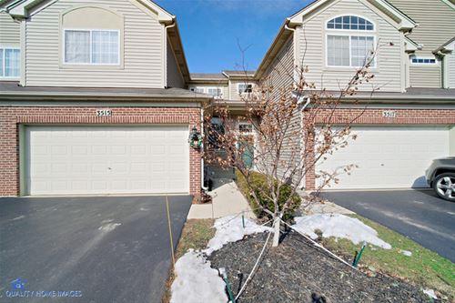 3515 Blue Ridge, Carpentersville, IL 60110