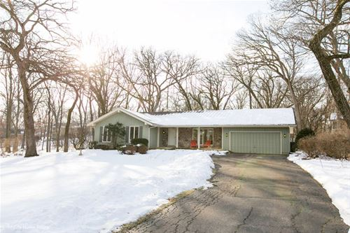6813 Connecticut, Crystal Lake, IL 60012