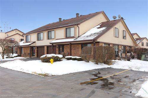 9231 Therese, Orland Park, IL 60462