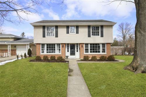 2400 Maple, Northbrook, IL 60062