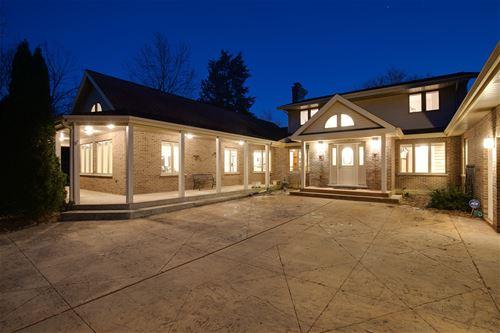 15835 W Woodbine, Vernon Hills, IL 60061