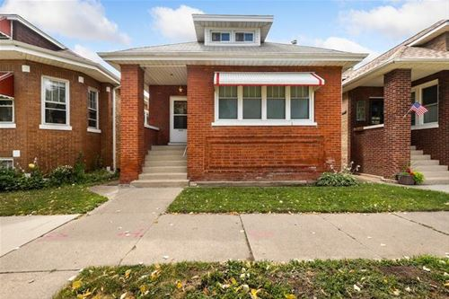 4839 N Kentucky, Chicago, IL 60630