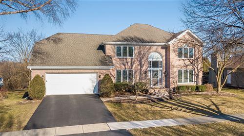 6709 Greene, Woodridge, IL 60517
