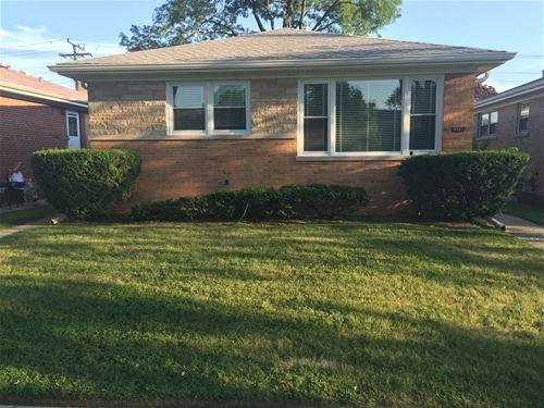 4521 W Howard, Skokie, IL 60076