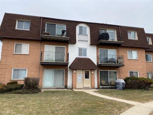 9464 Bay Colony Unit 3N, Des Plaines, IL 60016
