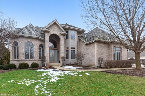 561 Sterling, South Elgin, IL 60177