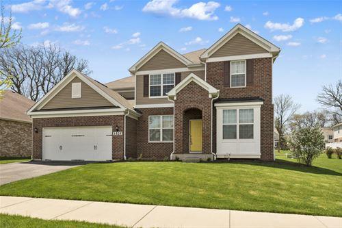 1525 Fir, Woodridge, IL 60517
