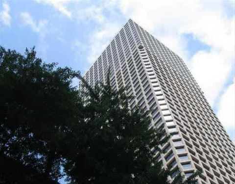 1030 N State Unit 16K, Chicago, IL 60610 Near North