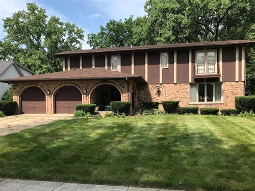 3736 Saratoga, Downers Grove, IL 60515
