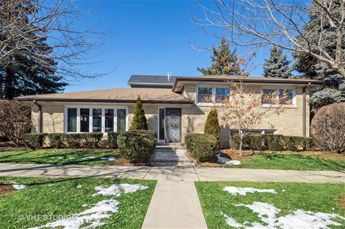 5454 N Lynch, Chicago, IL 60630 Jefferson Park