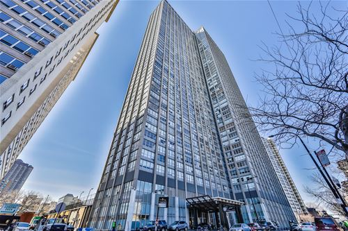 655 W Irving Park Unit 3810, Chicago, IL 60613