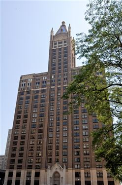 680 N Lake Shore Unit 618, Chicago, IL 60611 Streeterville