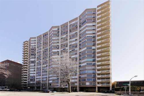 555 W Cornelia Unit 503, Chicago, IL 60657 Lakeview