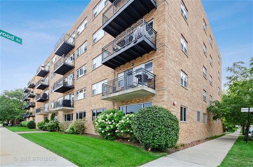 2525 W Bryn Mawr Unit 304, Chicago, IL 60659 Ravenswood